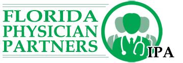 Florida Physician Partners