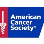 amerciancancersociety